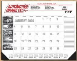 design your own desk calendar custom photo desk calendar top interior furniture