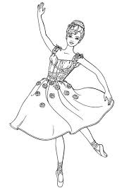 winter hat coloring pages 333 best barbie colouring page images on pinterest barbie