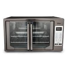 kitchen collection southton kitchen collections appliances small sougi me