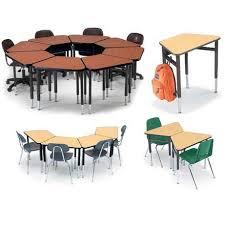 smith system desk huddle desk by smith system configurable desks pinterest smith