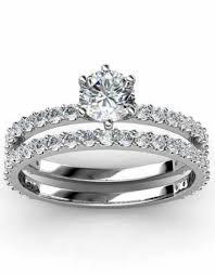 platinum wedding ring sets wedding rings platinum wedding bands costco platinum wedding