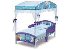 Plastic Bedroom Furniture by Plastic Girls Kids U0026 Teens Bedroom Furniture Ebay