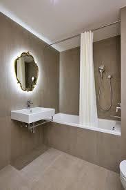 deckenbeleuchtung bad uncategorized led ideen badezimmer led ideen badezimmer led