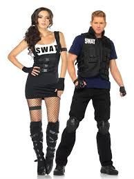 Gun Halloween Costumes 152 Couples Costumes Images Halloween