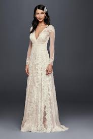 cheap bridal dresses affordable wedding dress new wedding ideas trends