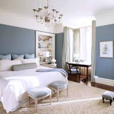 bedroom ideas to decorate master bedroom accent wall paint red