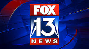 americans thanksgiving with day of mourning fox13
