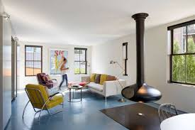 decorating trends living room ideas 2016 decorating trends on the way out 2018