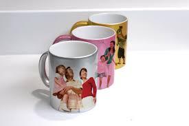 silver mug 11oz ceramic silver glittering mug sun fly sublimation
