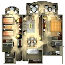 luxury master suite floor plans master bedroom and bath layouts downloadcs club