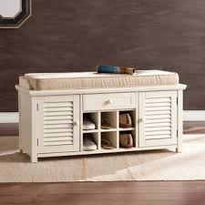 Shoe Storage Bench Best 25 Shoe Storage Benches Ideas On Pinterest Dyi Shoe