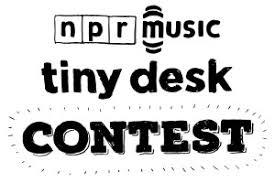 Tiny Desk Concert Hop Along Tank And The Bangas Tiny Desk Concert Arts U0026 Life Opb