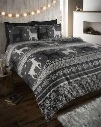 winter home design tips inspiring winter duvet covers new in interior home design tips