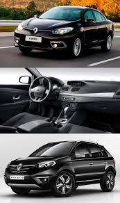 lexus nx 200 turbo harga 50 best honda images on pinterest dream cars car and honda