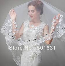 wedding veils for sale top selling luxury wedding veils bridal veil top quality