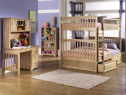 Bunk Beds  Bunk Bed With Storage Underneath Bunk Beds With - Next bunk beds
