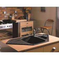 granite countertop cheapest kitchen cabinets online tile
