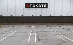nissan canada takata airbag recall takata adds new type of airbag inflator to largest automotive