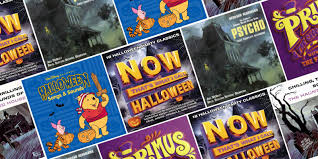 halloween lps best halloween music for every party spooky sounds and music for