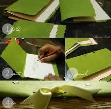 diy simple sweet handmade greeting cards made by kids