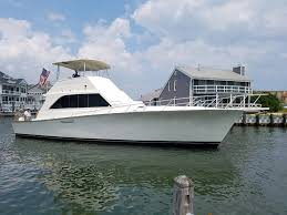 boats sport boats sport yachts cruising yachts monterey boats boats for sale under 100 000