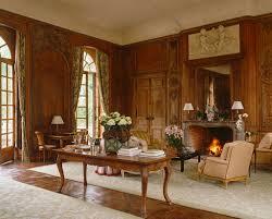 fashion living room design u2013 home art interior