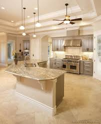 kitchen design ideas org pictures of kitchens traditional gray kitchen cabinets