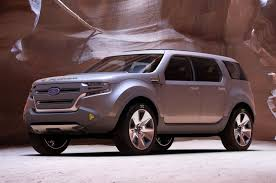 ford explorer 2004 review ford explorer 2004 photo and review price allamericancars org