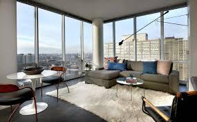 Pictures Of Replacement Windows Styles Decorating House Window Styles Geometrics Windows Price Brilliant Beam