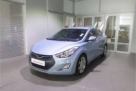 hyundai elantra 1 2011 hyundai elantra 1 8 gls sedan fwd cars for sale in