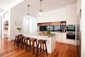 victorian kitchens designs authentic modern victorian kitchen design layouts norma budden