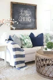 Home Decor Trends Spring 2017 Spring Home Decor U2013 Dailymovies Co