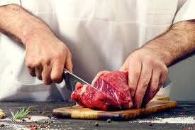 cuisine de collectivit emploi emploi cuisinier orly bruce