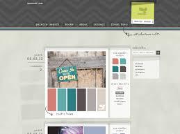design seite copy paste by miradesigns design tipps