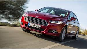 2015 new ford cars ford mondeo titanium 2 0 tdci 180 2015 review by car magazine
