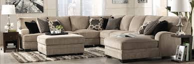furniture amazing furniture stores near akron ohio home design