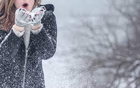 photos of snow snow images pexels free stock photos