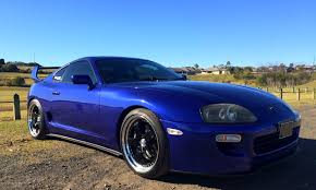 cambered supra meister s13p offsets for jza80 page 3 aesthetics supraforums