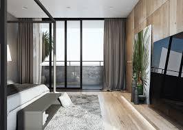 Tropical Bedroom Designs Home Designs Minimalist Tropical Decor Theme Stunning Costa