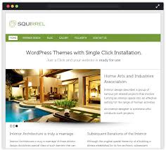 Best Gadgets For Architects 10 Best Wp Themes For Architect U0026 Designers 2017 Inkthemes