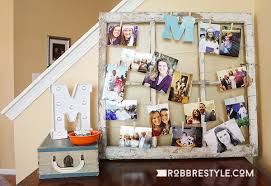 graduation decorating ideas diy graduation party ideas robb restyle