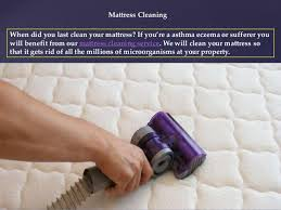 Upholstery Cleaning Perth Carpet Couch Cleaning Perth U2013 Meze Blog