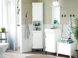 Medicine Cabinets Bathrooms Beveled Glass Mirror Medicine Cabinet Bathrooms Design Oak