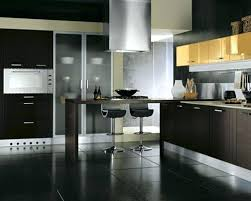 Prices For Kitchen Cabinets Italian Kitchen Cabinets U2013 Fitbooster Me
