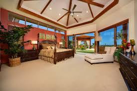 hawaiian elegance