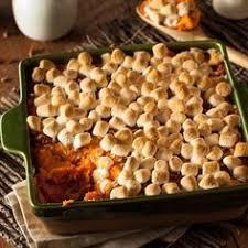 cuisine az com plat 15 plats à base de purée imbattables galettes de purée dorées