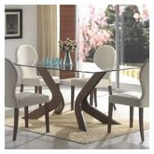 Bases For Glass Dining Room Tables Dining Table Pedestal Base Only Dining Table Bases For Glass Tops