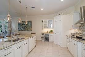 delighful kitchen cabinets naples florida fl s in design inspiration