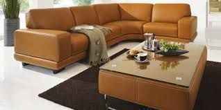how long should a sofa last how long should a couch last advice from cincinnati s furniture