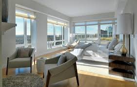 lrg boston real estate blog boston and cambridge apartment and